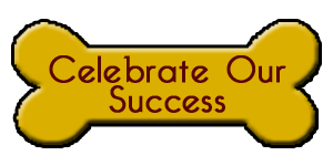 Celebrate our success