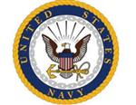 Navy Recruiter