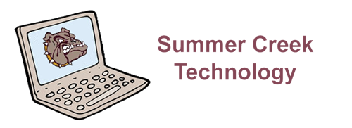 Summer Creek Technology