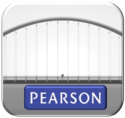 Pearson Easy Bridge Login