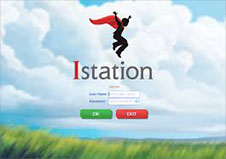 How to Access Istation
