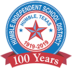 Humble ISD District Seal