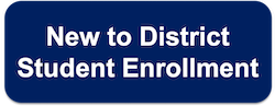 New to District Enrollment