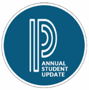 Annual Student Update