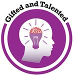 Gifted and Talented Information