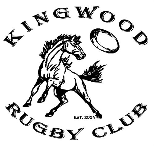 Kingwood Rugby Club 2004-2016