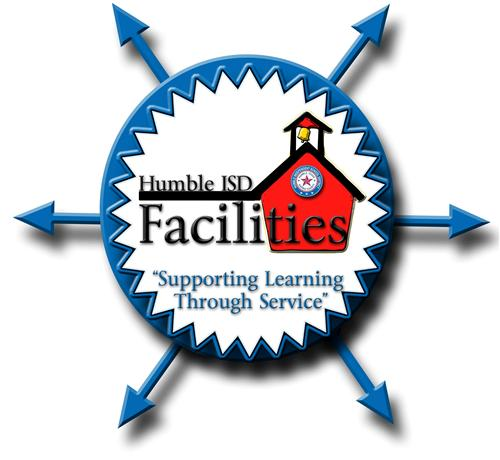 Facilities Logo 2
