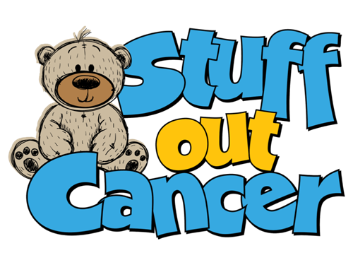 Stuff Out Cancer