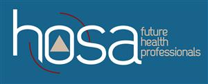 HOSA National Organization- Future Healthcare Professionals