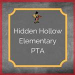 hidden hollow pta