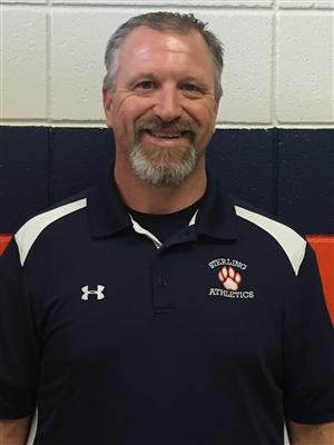 Travis Allbee  Athletic Coordinator Grade: 6th, 7th, and 8th Subject / Department: PE/Athletics Email Address: travis.allbee@