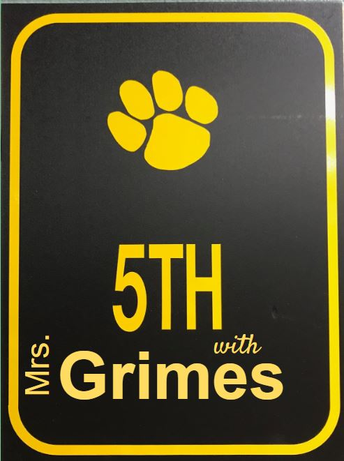 Grimes5thSign