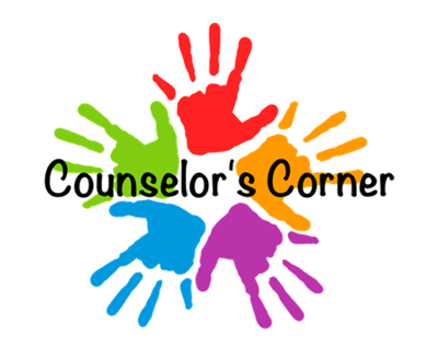 Counselor's Online Resources