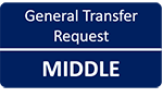 Middle Transfers