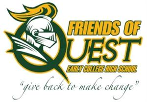 Friends of Quest
