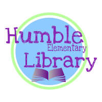 Humble Elementary Library