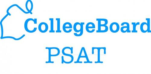 Testing (State and National Assessments) / PSAT