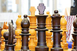 RMS Hosts Scholastic Chess Tournament