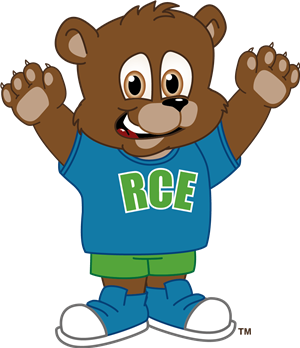 ridge creek cub
