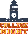 College Night brings out hundreds of high school students