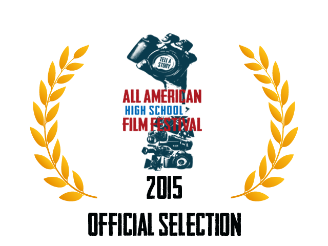 Atascocita High School's Advanced Animation class selected for All American High School Film Fest