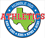 Humble ISD Celebrates Athletes Signing Letters of Intent