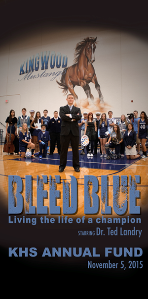 Bleed_Blue_Poster-web.png