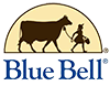 Blue Bell Creameries voluntarily expands recall to include all of its products.