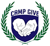 Camp G.I.V.E. presents local philanthropic organizations with grant funds