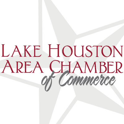 Humble ISD Teachers of the Year Honored at Chamber Luncheon