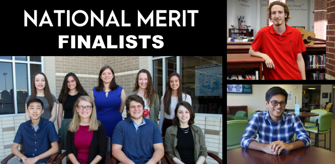 NationalMeritFinalists