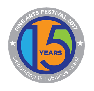 Humble ISD celebrates fifteen years of the Fine Arts Festival
