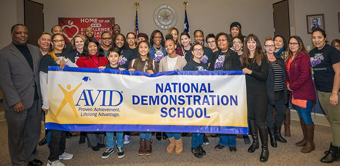 HMS-AVID-DemoSchool-Nov2018.jpg