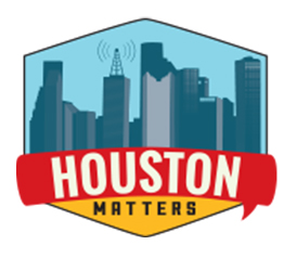 Humble ISD featured on Houston Matters