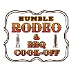 It's Rodeo Time in Humble!