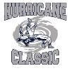 Humble ISD Wrestlers Competed in the Hurricane Classic Tournament at Klein Collins High School