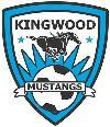 Kingwood Girls Soccer in Regional Quarterfinals