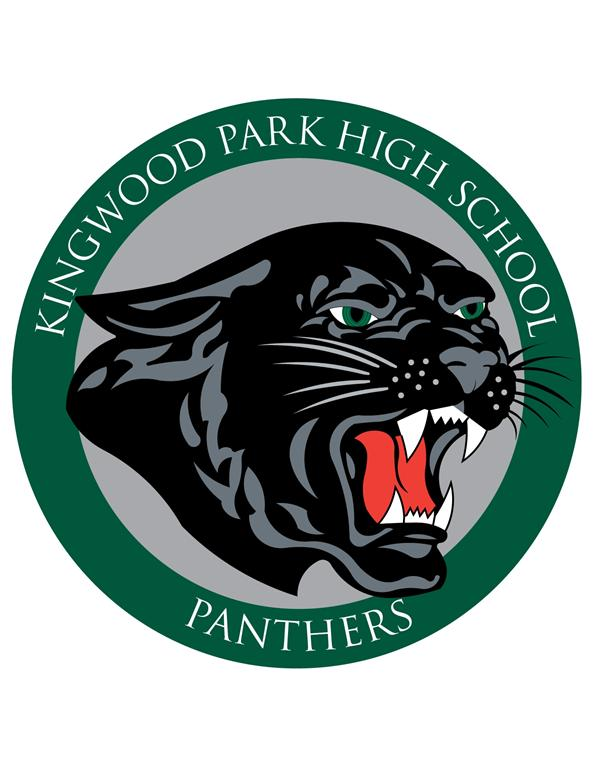 New Corner Store donates $5000 to Kingwood Park High School