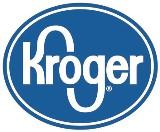 Kroger and Partners Invite Greater Houston Customers to Donate to Backpack Boosters School Supply Drive July 27 - August 9