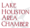 Lake Houston Area Chamber of Commerce honors Teachers