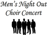 Humble ISD Presents Annual Men's Night Out Choir Concert Nov. 19