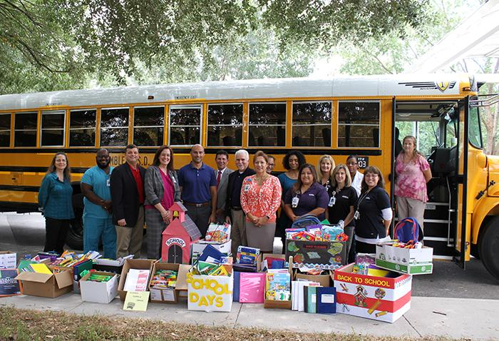 MemorialHermann-SupplyDonation-web.jpg