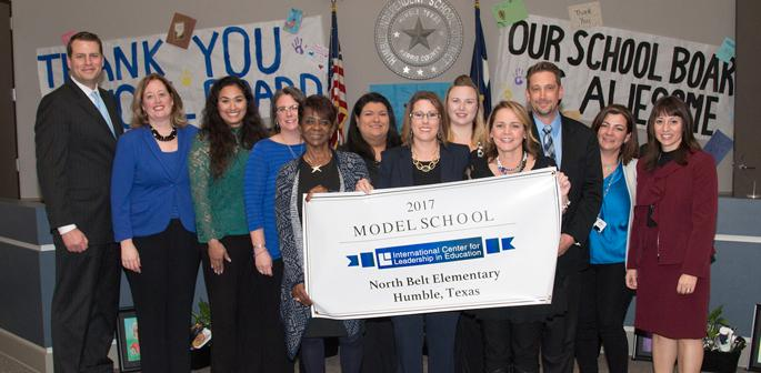 NBE Model School Award-Jan10-2017-700p