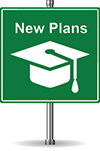 New Graduation Plans in Humble ISD