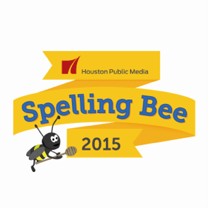 Humble ISD District Spelling Bee Champion