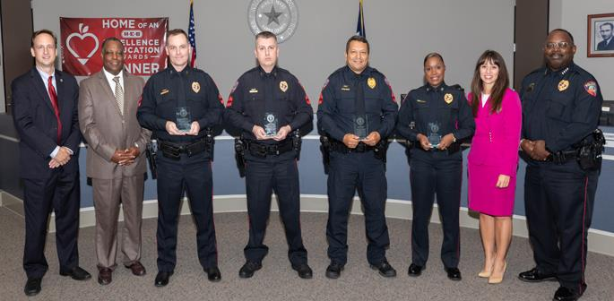PoliceAwards-10-9-2018.jpg