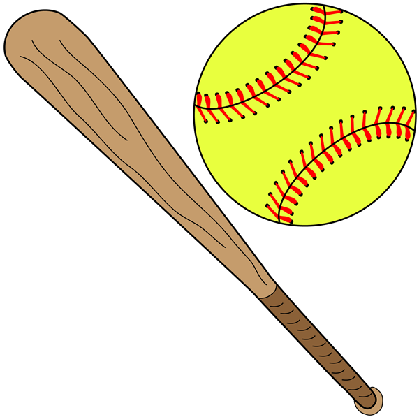 """Get in the Game"" Community Softball Tournament"