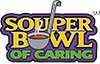 Humble Middle, Humble ISD Police Dept. and the Community Walmart will be participating in the 2016 Souper Bowl of Caring