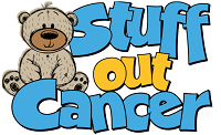 Stuff Out Cancer Video