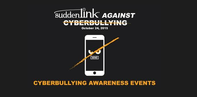 Cyberbullying Awareness Events